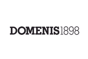 Domenis-logo