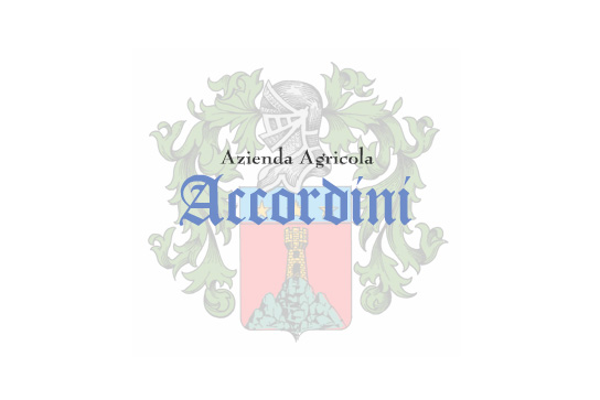 Logo-accordini