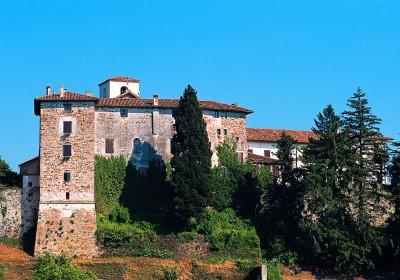 abbazia-di-rosazzo