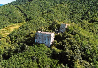 attimis-castello-di-partistagna-1100
