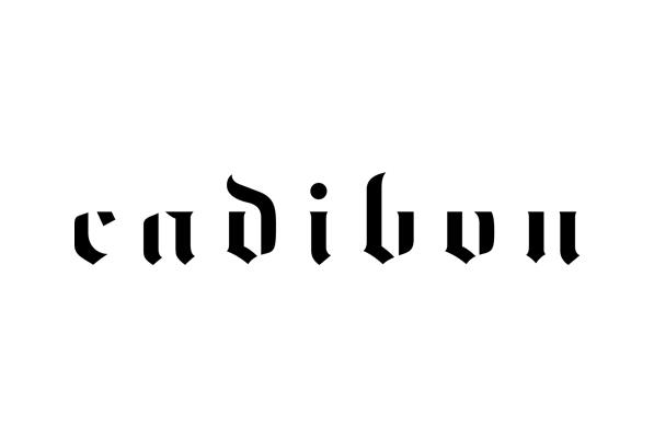 logo-cadibon