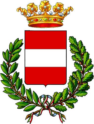 Cividale del Friuli logo