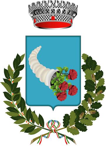 Corno di Rosazzo