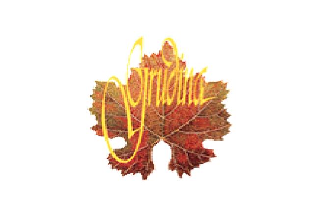 Grudina-logo