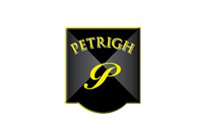 Petrigh