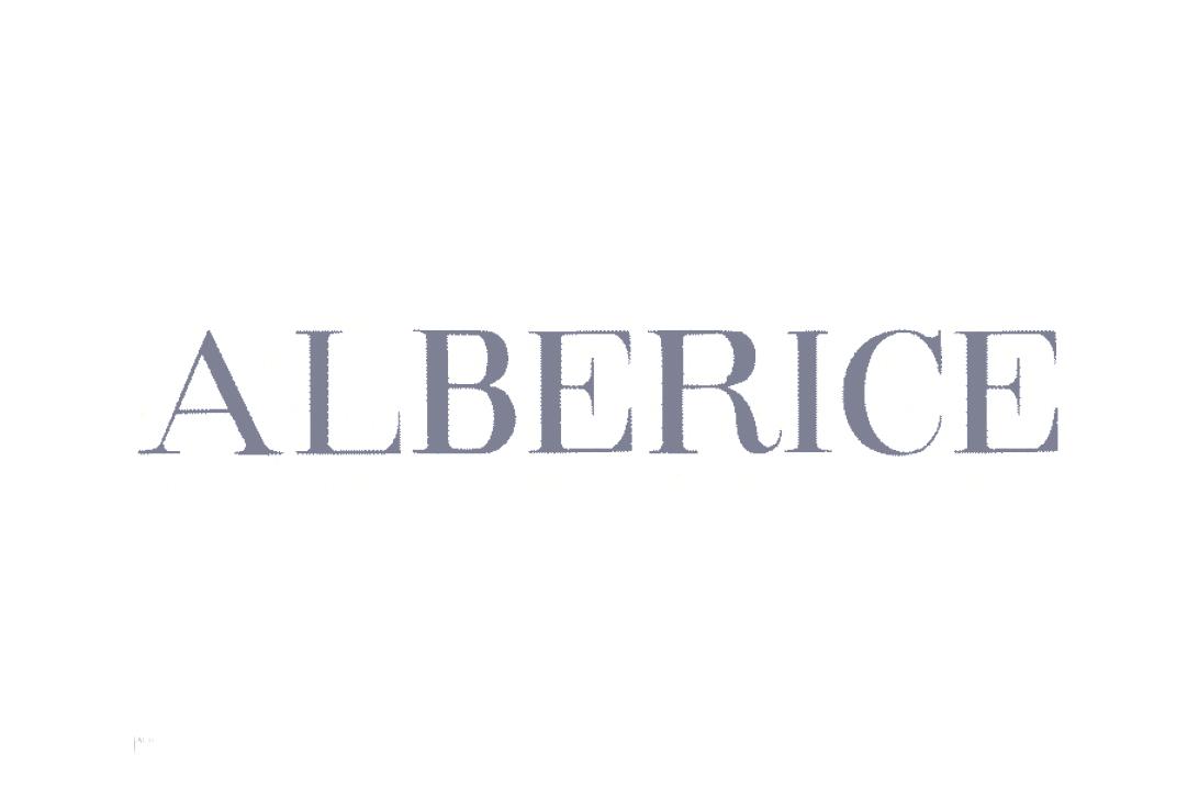 Logo-Alberice