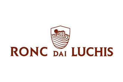 Logo-ronc-dai-luchis