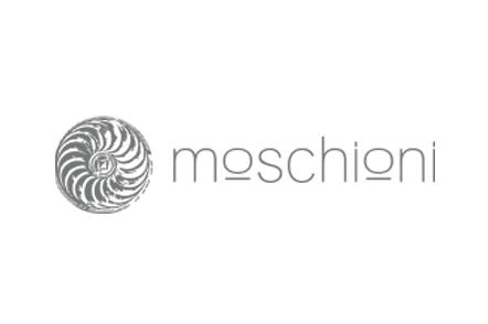 MOSCHIONI-logo