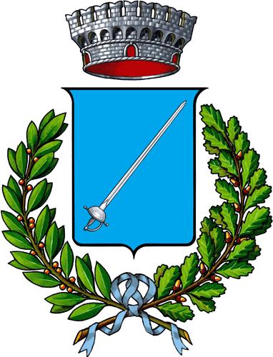 Premariacco