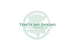 San-Paolino