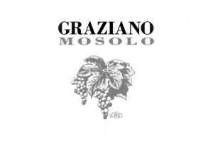 Mosolo Graziano