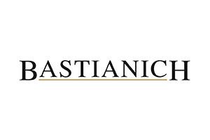 bastianich_logo