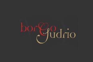 borgo-judro-logo