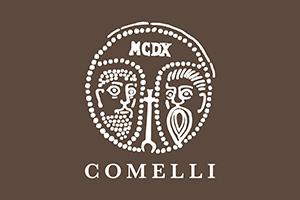 logo-Comelli-