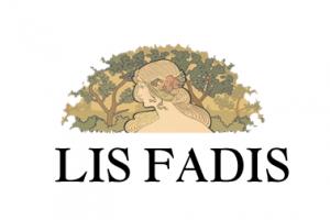 Lis Fadis