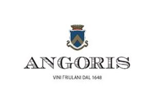 logo-angoris