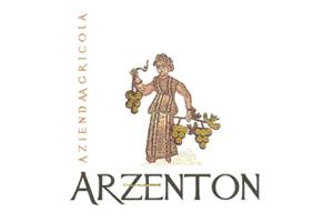 logo-arzeton