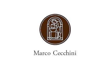 logo-cecchini