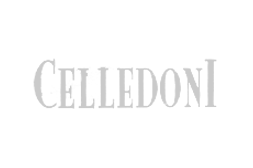 Celledoni