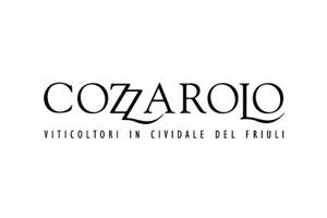 Cozzarolo