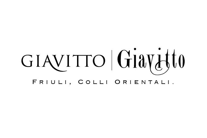 logo-giavitto