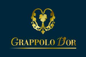 logo-grappolo-d'oro