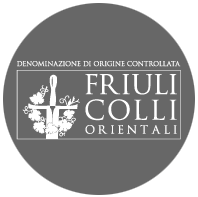 logo-istituzionale-colli-orientali