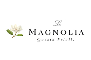 logo-magnolia