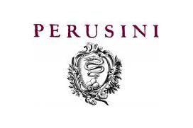 logo-perusini