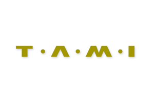 logo-tami