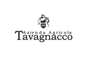 Cantina Tavagnacco