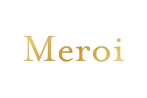 Meroi