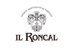 logo_il_roncal