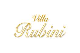 logo_rubini