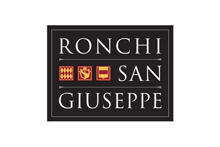 ronchi-san-giuseppe