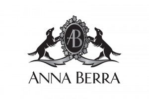 Annaberra-logo