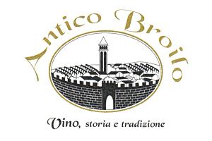 Antico-broilo-logo