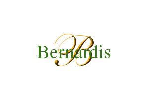 Bernadis