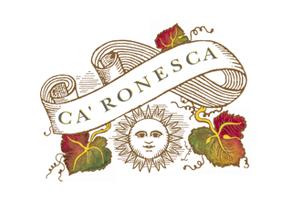 Caronesca-logo