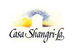Casa-shangri-logo