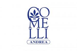 Comelli-Andrea-logo