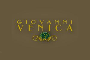 Giovanni-venica-logo