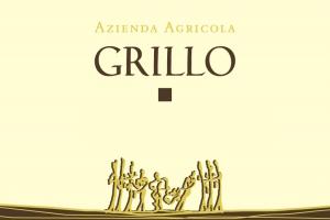 Grillo-iole-logo