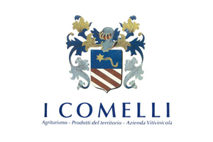 I-comelli-logo