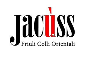 Jacuss-logo