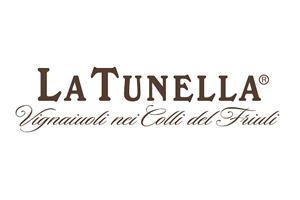 La-tunella-logo