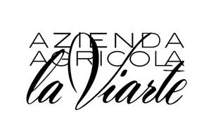 La-viarte-logo