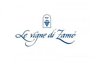 Le-vigne-di-zamo-logo