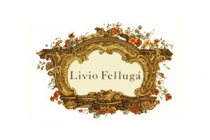 Livio-felluga-logo