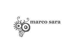 Marco-sara-logo